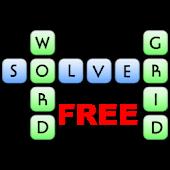 Word Grid Solver Free