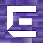 eBITS icon