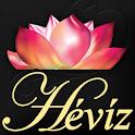 Hungary - Heviz