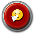 Sneeze Nois.. file APK for Gaming PC/PS3/PS4 Smart TV