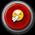 Sneeze Noise Sneezing Sound FX icon