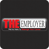 The Employer Magazine