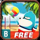 MollyBall(free) icon