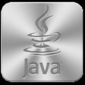 Practice Java 1Z0-803