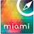 Miami Offline Map & Guide file APK for Gaming PC/PS3/PS4 Smart TV