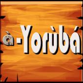 aYoruba