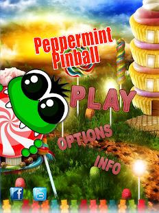 Peppermint-Pinball 4