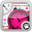 Clock Collections icon