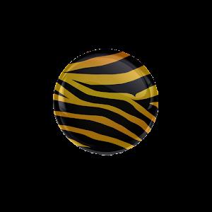 水晶豹紋牆紙 個人化 App LOGO-APP試玩