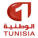 Alwataniya1 TV icon