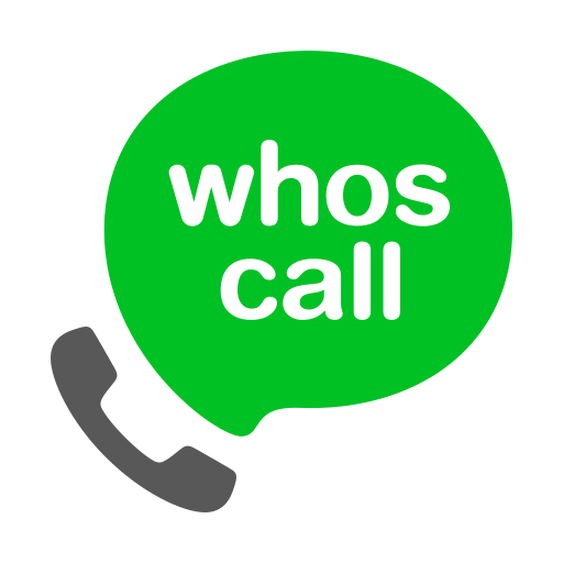 Whoscall - Caller ID & Block apk