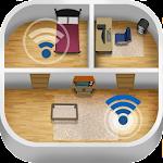 Wi-Fi Deadspot 1.4 Apk