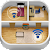 Wi-Fi Deadspot file APK for Gaming PC/PS3/PS4 Smart TV