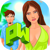 Download Full Parallel Worlds  APK