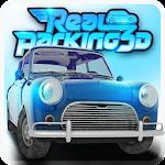 RealParking3D Parking Games v2.5.7
