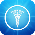 Ask a Doctor icon
