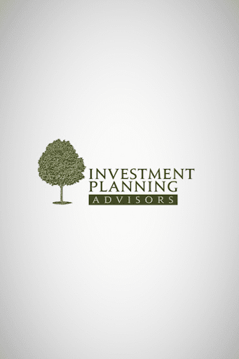 Investment Planning Advisors