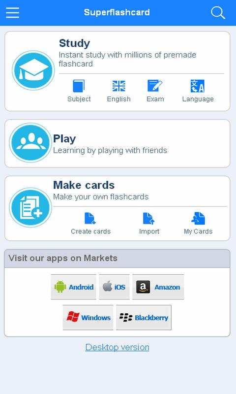 δωρεάν online εφαρμογές γνωριμιών για το BlackBerry δίδυμο προξενιό