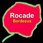 Rocade Bordeaux icon