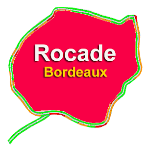 rocade bordeaux android. Black Bedroom Furniture Sets. Home Design Ideas