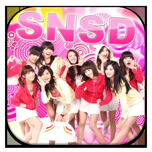 [220712][CF] SNSD - LG 3D TV (3D version) - YouTube