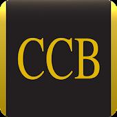 Columbus Community Bank