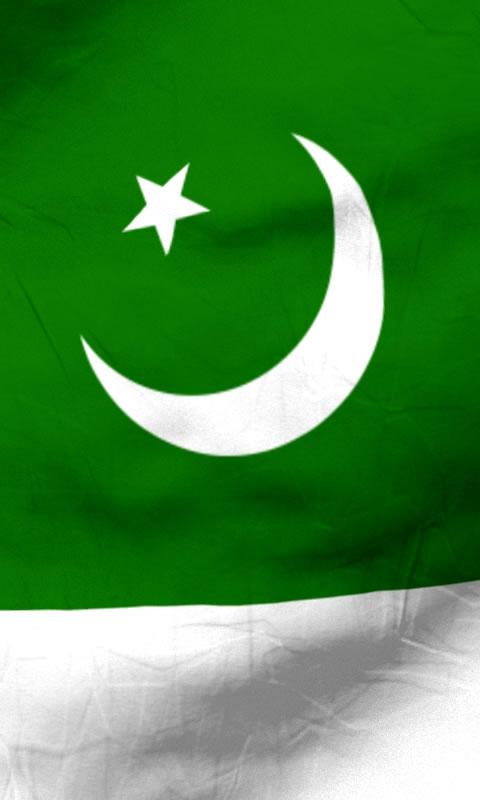 Pakistan Flag Wallpaper Full Size Pakistan Flag Live Wallpaper