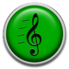 MobileSheet Partitions Lecteur icon