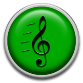 MobileSheets Music Reader