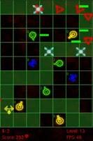 Screenshot of Pixel Defense Lite