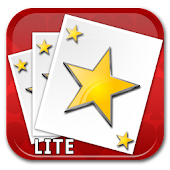 Wild Triple Poker Lite