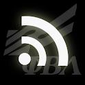 Nebraska PBL OnSite logo