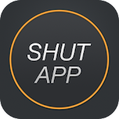 ShutApp - Real Battery Saver