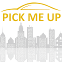 Pick Me Up icon