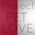 PROJECT PET LOVE icon
