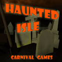 Haunted Isle icon