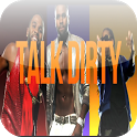 Talk Dirty - Jason Derulo Hit icon