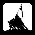 WW2Daily logo
