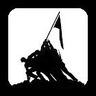 WW2Daily icon