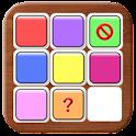 Puzzle Puzzle – Number holic logo