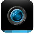 PicShop - Photo Editor icon