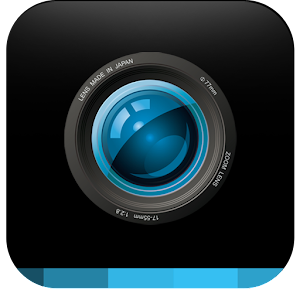 PicShop - Photo Editor v3.0.3 APK