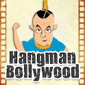 Hangman Bollywood logo