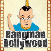 Hangman Bollywood