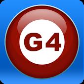 smart bus G4