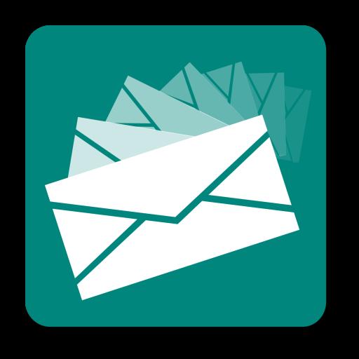 Massive SMS 工具 App LOGO-硬是要APP