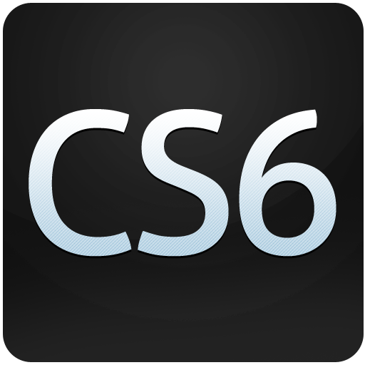 photoshop cs6 apk download for android