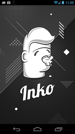 Inko Beta