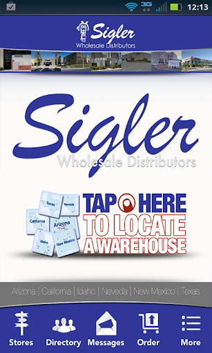 Sigler Southern California
