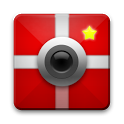 GifMagic icon